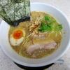 【今週のラーメン1043】 Soup (東京・神田神保町) 味噌[限定]