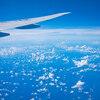 海外旅行で便利な1枚!Orico Card THE WORLD