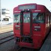【宮崎~小倉】九州一周2泊3日の鉄道旅【3日目後編】