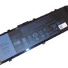 新品 『Dell T05W1』バッテリー