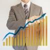 業務効率化を進めたいなら、業務改善という言葉を使ってはいけない