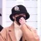 【NCT】イリチル韓国帰って来たぁぁぁ!テヨンがニコニコでかわいすぎるから見て...