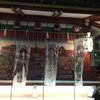 高円寺は凄い