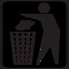 【無料】家事で運動不足解消「ゴミ捨て」の効果