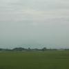 筑波山はまだ見ずらい