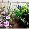 青葉台のお花屋さん「チャコ」さん、ありえないリーズナブル価格設定で驚き
