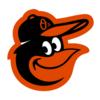 【MLB2021戦力分析】ボルチモア・オリオールズ