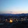 日本ボロ宿紀行を見たら・・・3,900円の安宿へ泊まってみたよ。「ホテル上田山荘」
