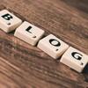 私のブログ戦略について少しだけ語る…。病気について書くときに英単語を混ぜる理由は何か?中身を見てもらう必要はないんです!