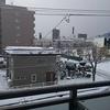 東京で過ごす冬