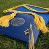 インターン・留学など休学した学生に知ってほしい!! 僕は卒業式に出席して猛烈に後悔しています。