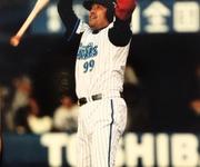 中村紀洋を一流の選手に育てた「知られざる名コーチ」とは