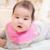 生後4ヶ月!娘、3回目の予防接種!