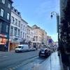 ヨーロッパ旅行記〜ブリュッセル→ロンドン〜