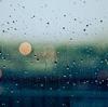 喜びも悲しみも、全ての感情は内側にある