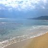 【離島の旅行記】奄美大島のアクセス・レンタカー・観光スポットなど