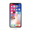 au の iPhoneX(iPhone8)では3G通信ができない 件にまつわるいろいろ