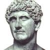 オクタビアヌスは株式会社ローマ帝国の名経営者
