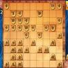 将棋ウォーズ⑥次の一手的な2
