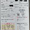 a'ccu(アクー)の恋活パーティー体験談