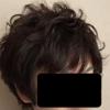 カット690円の激安美容院のヘアースタジオ IWASAKIに行ってみました。