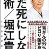 日本のがんの1/4は予防できる!「むだ死に大国」日本で生き残るには、ピロリ菌に気をつけろ!