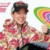 伊藤巧プロ最新DVD「TAKUMIスタンピード!」発売開始!通販有!