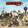 【WastelandLords】最新情報で攻略して遊びまくろう!【iOS・Android・リリース・攻略・リセマラ】新作スマホゲームが配信開始!