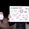 イノベーションを天才ではなく組織から生むための方法『ゲームの変革者』書評