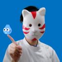 NKEHA(ンケハ)|派遣薬剤師ブログ