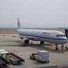 インドへ最安値で行くならコスパの塊『中国国際航空』できまり!