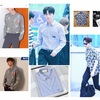 【WANNA-ONE  PD101 trainees' outfits】 プデュ出演練習生の私服・衣装ブランドまとめ4