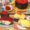 クラシエ*知育菓子に挑戦~(ㆁᴗㆁ✿)!!