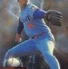 虎は死して皮をとどめ伊藤智仁は被弾して名を残す~1993年松井秀喜を差し置いて新人王に輝いた男