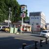 【聖地巡礼】空の青さを知る人よ@埼玉県・秩父市
