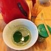 テーブル茶道をもっと手軽に。お抹茶と茶筅があればOKな簡易お点前のススメ