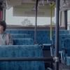 工藤遥が卒業したら、もう一度見たい『若いんだし!』MV