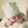 新生児から使える抱っこ紐はベビービョルンが最適☆オススメの抱っこ紐のご紹介♪