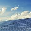 太陽光発電を1年運用してみて、10の思ったこと、考えたこと。