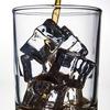 昔は魔法の飲料、コカコーラの黒い歴史をひもといてみたら、現在、安全とされているものは大丈夫なんだろうか。。