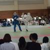 西日本大会
