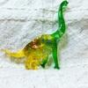 恐竜オルゴ〜フローライト
