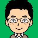 カタツの情報処理技術者試験日記@基本情報技術者