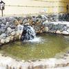 三重のスーパー銭湯はバッティングセンターやらカラオケ、ボーリングも楽しめる複合施設。あさひの湯。