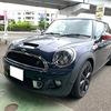 ヨコハマ ブルーアース GT@R56COOPER-S