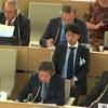 第39回人権理事会:人権高等弁務官の口頭報告に関する一般討論