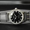 レビュー 147回 セイコー アルピニスト SBEN001 頑張れ国産時計のブログ