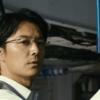 ガリレオ/福山雅治主演映画『真夏の方程式』ネタバレ感想/解説