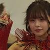 【フェニックス一輝】仮面ライダーリバイス第1話 感想【アギレラお姉さま】