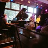 11/25「Alan&Yako with Aya 弾き語りJazz live」